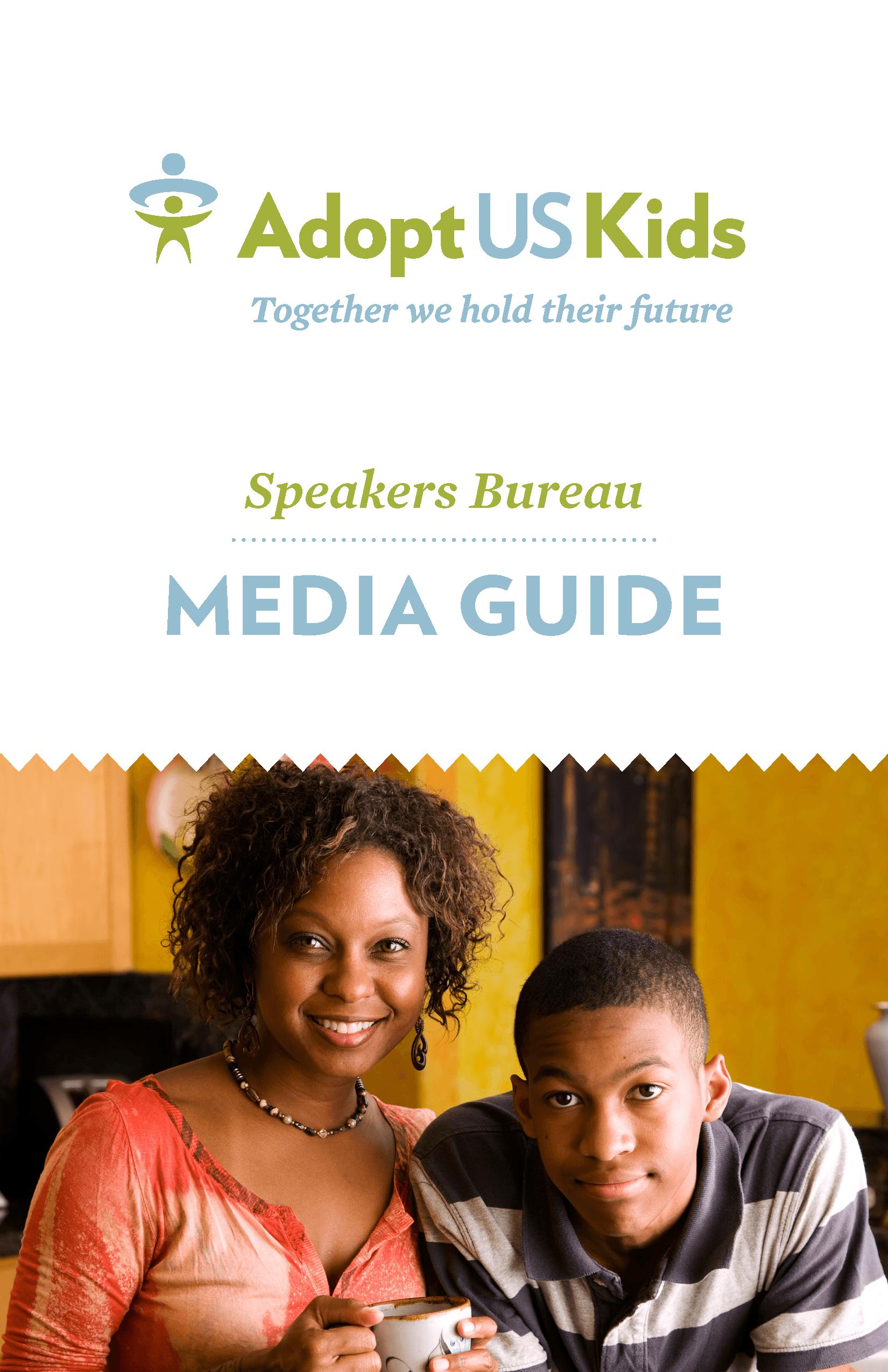 spokesfamilymediaguide2016