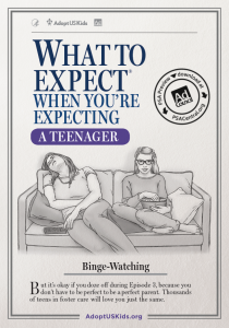 Binge-Watching_7x10_2